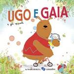 UgoGaia