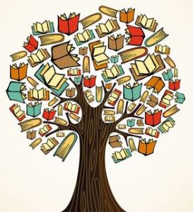 albero_libri