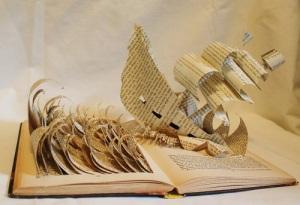 sculture-libri-Jordi-Harvey-Brown-2