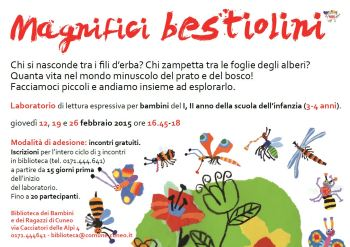 magnifici bestiolini_2015