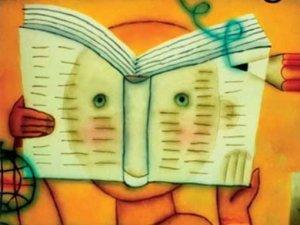 libri per tutti i sensi