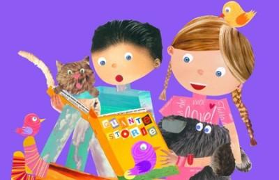 libri_bambini