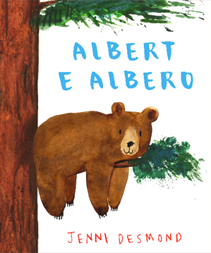 albert-albero