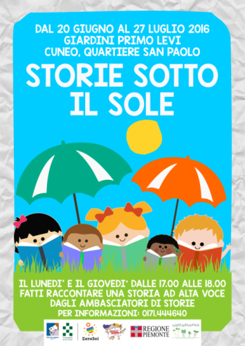 storie-sotto-sole