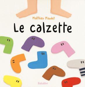 calzette